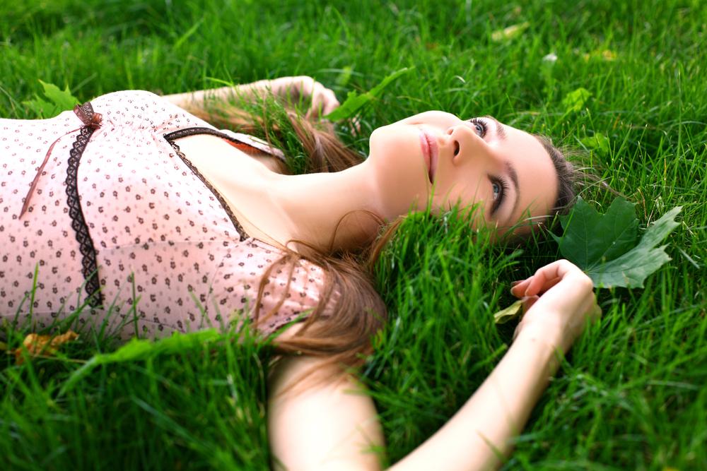 Как сделать, чтобы плохой сон не сбылся, а хороший исполнился