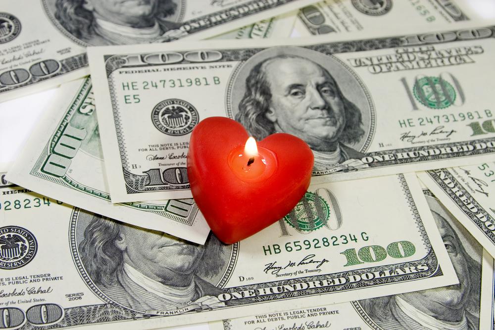 Всем приходится самые лучшие способы привлечение денег под порог положите