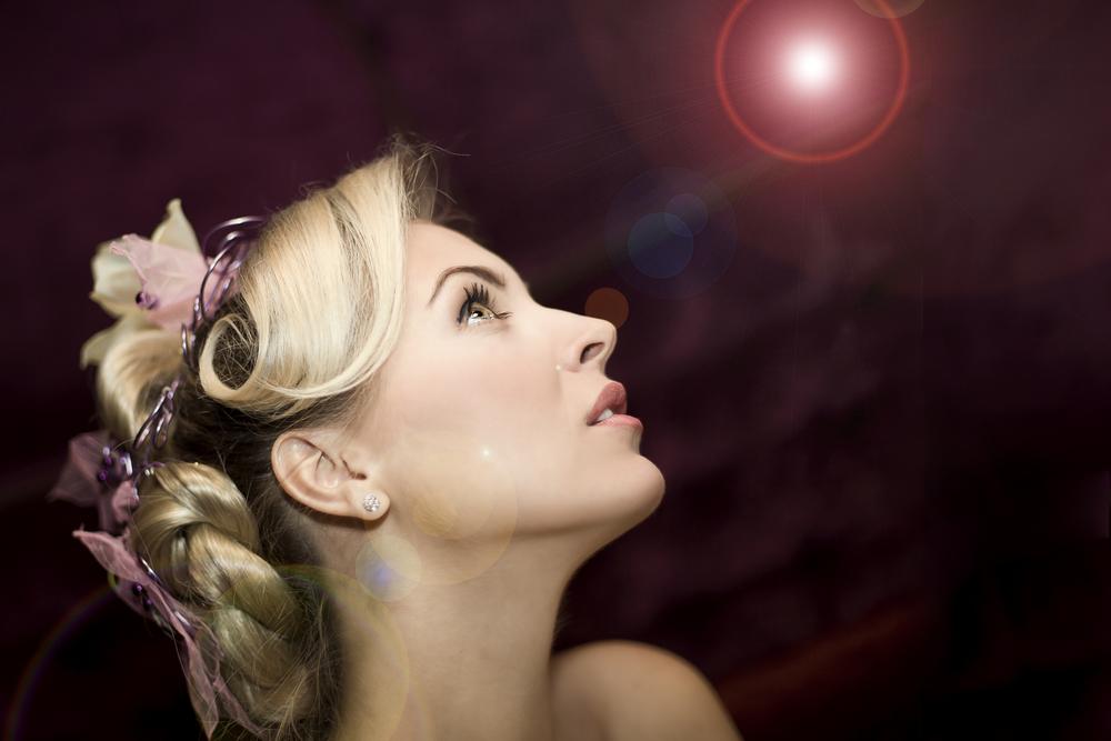 Валентина виттрок о сексуальный женский гороскоп