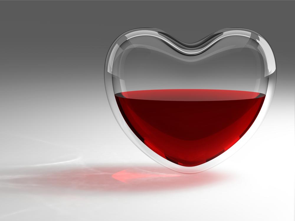 Сексуальность и группа крови