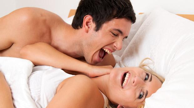 seks-i-pornushka