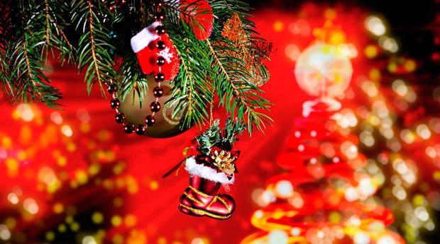 Католическое Рождество: обряды и гадания