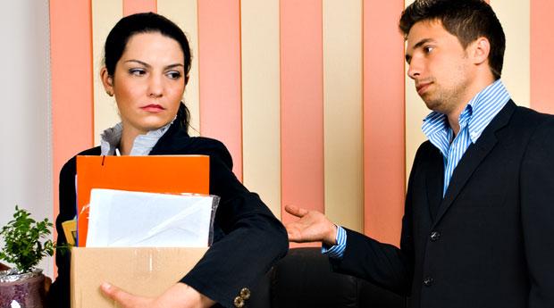 языка каждые выходные выходит на работу риски у работодателя система налогообложения