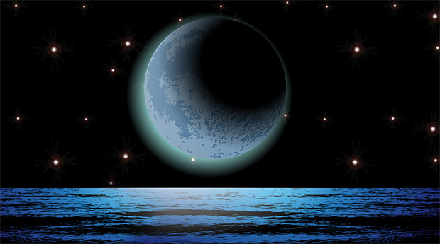 знакомства на 3 лунный день