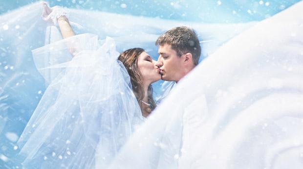 Значение сна. свадьба