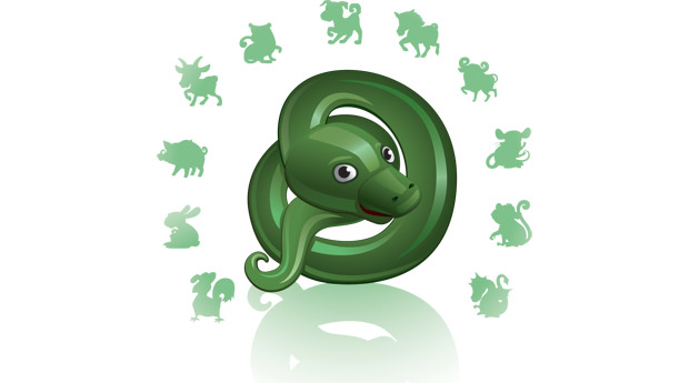 Гороскоп предупреждает: самые большие сложности кабан может подкинуть змее в первой половине года.