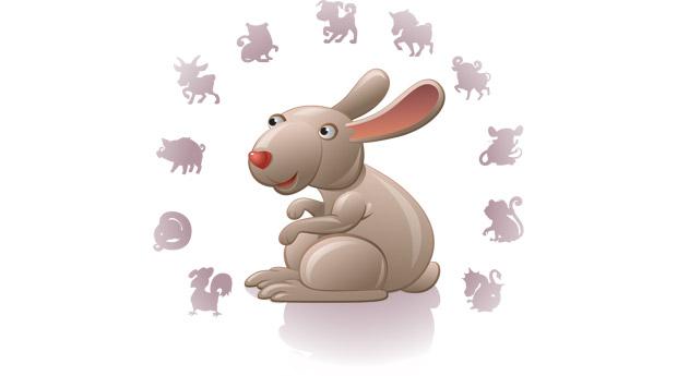 Кролик (Кот, Заяц) - Восточный гороскоп на 2017 год