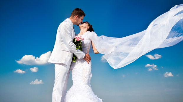 Нумерология: Число Свадьбы