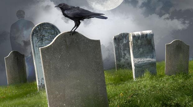 "Результат пошуку зображень за запитом ""повалена надгробна плита"""