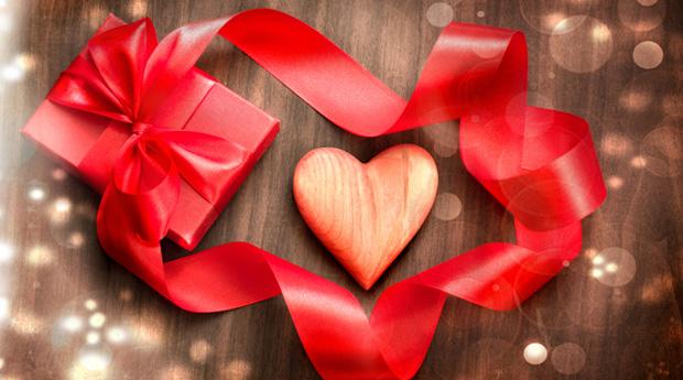 Картинки по запросу Ритуалы на День Святого Валентина