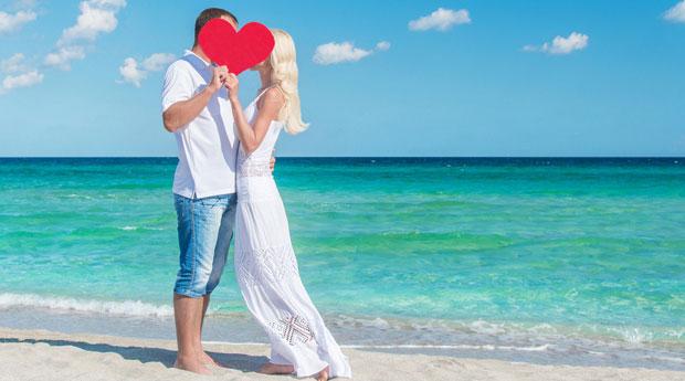 Счастливый брак по гороскопу