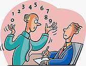 Цифры. Нумерология