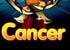Гороскоп. Рак