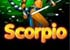 Гороскоп. Скорпион