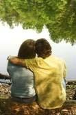 линия брака. Хиромантия