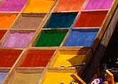 Цвет и проблемы