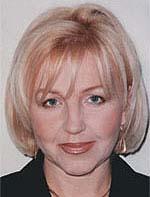 Татьяна Борщ - известный астролог