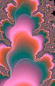 Цвет и эмоции