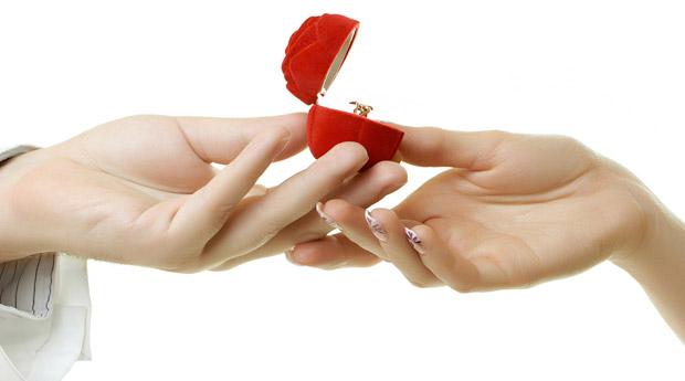 рак любовный гороскоп совместимость