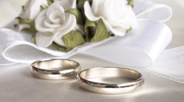 козерог знаком рака брак