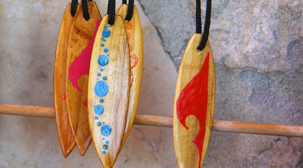 тибетские амулеты и их значение